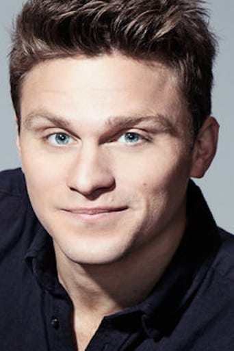 Image of Jon Rudnitsky