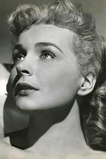 Image of Dolores Dorn