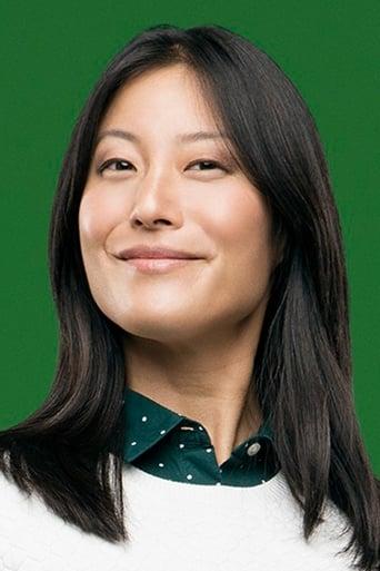Image of Kaoru Matsui