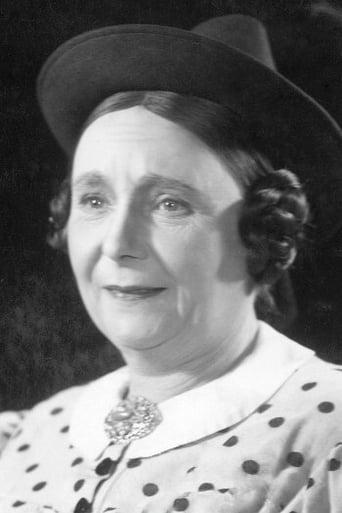 Image of Marie Blažková