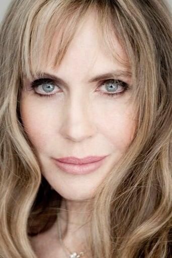 Image of Elizabeth Kemp