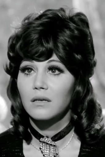 Niki Tsigalou