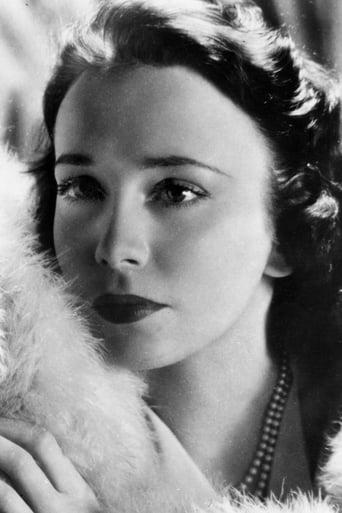 Image of Mila Parély