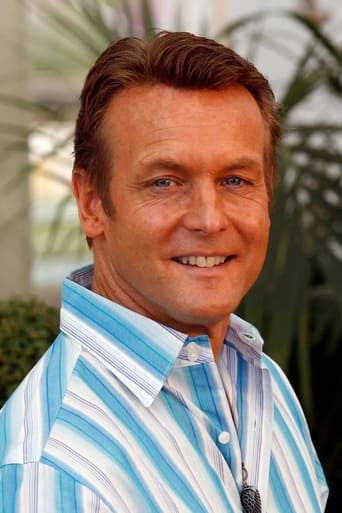 Image of Doug Davidson