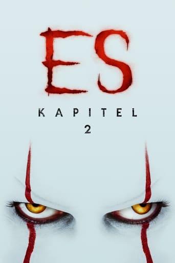 It: Capítulo 2