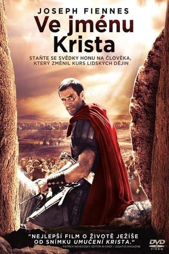 Poster of Ve jménu Krista