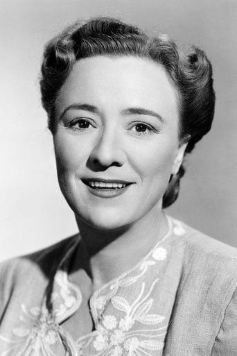 Image of Barbara Brown