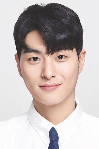 Image of Jung Gun-joo