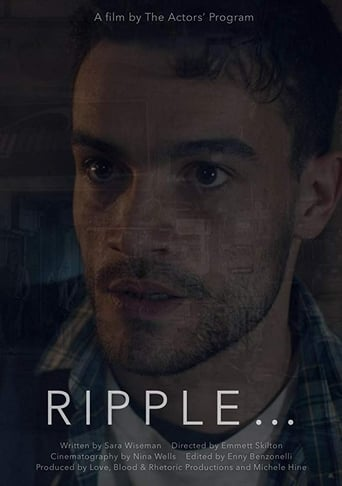 Poster of Ripple