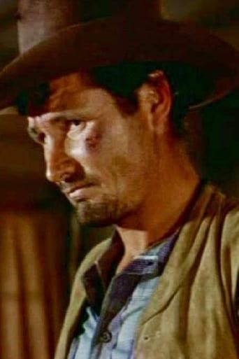 Image of Chuck Hayward