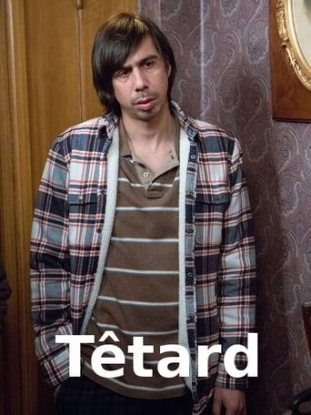 Poster of Têtard