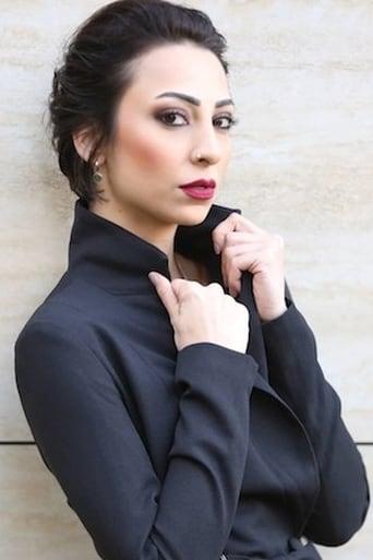 Image of Selin Genç
