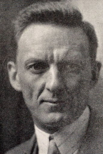 Image of Erville Alderson