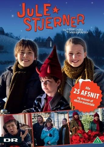 Poster of Julestjerner