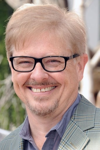 Image of Dave Foley