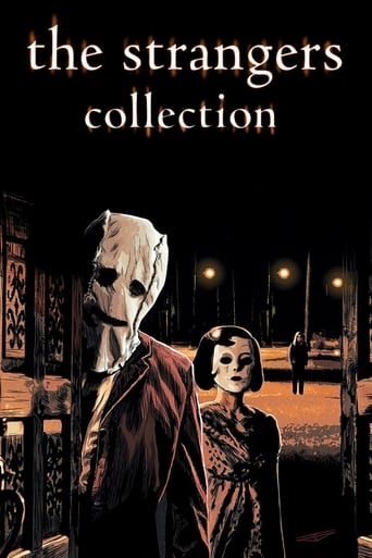 The Strangers Collection