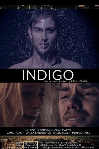 Poster of Indigo