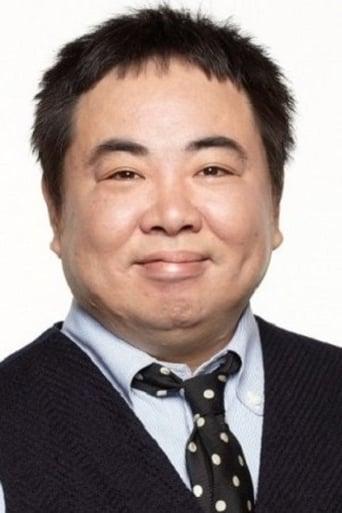 Image of Muga Tsukaji