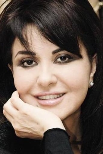 Madline Tabar