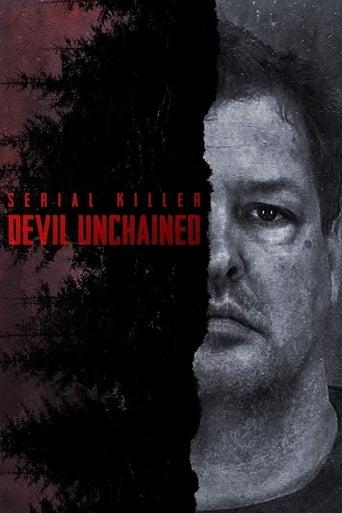 Poster of Serial Killer: Devil Unchained