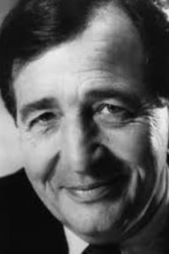 Victor Truro