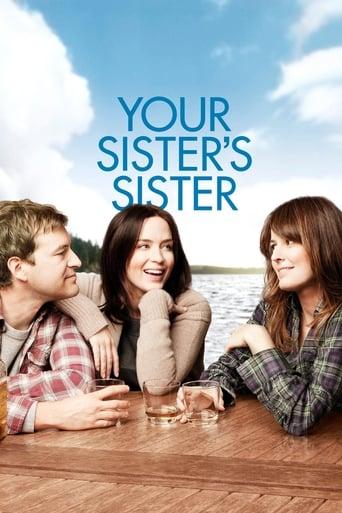 Sestra tvojí sestry