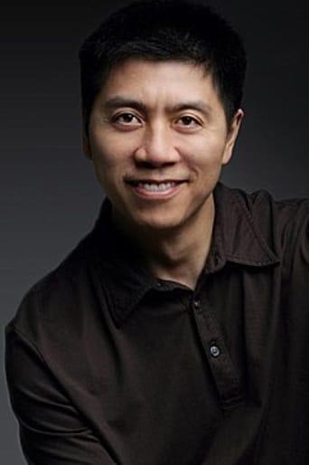 Jim K. Chan