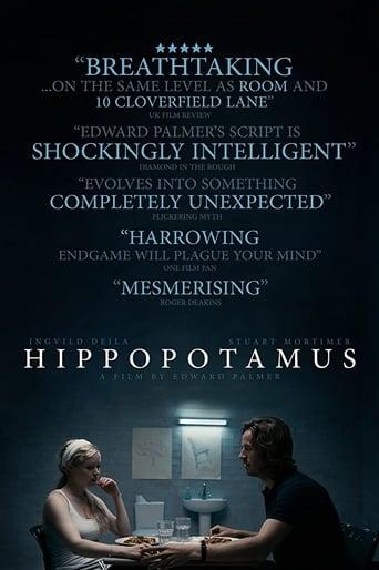 Poster of Hippopotamus