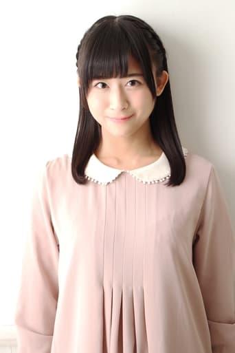 Image of Yuko Ono