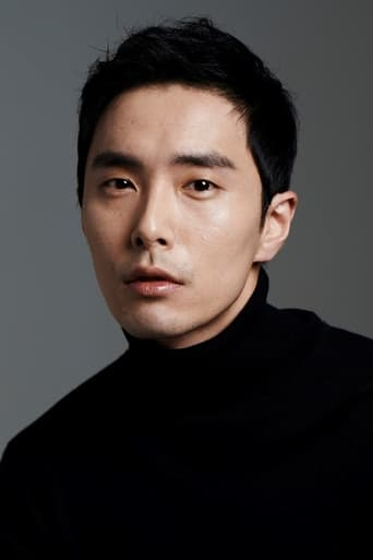 Image of Jeon Sin-hwan