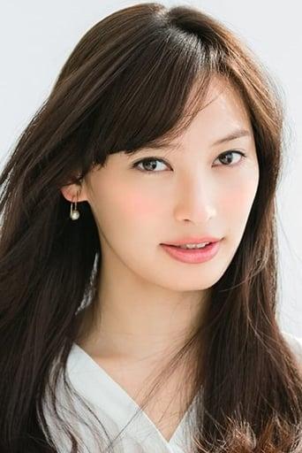 Image of Aya Omasa