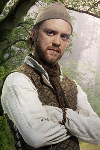 Picture of Sam Troughton