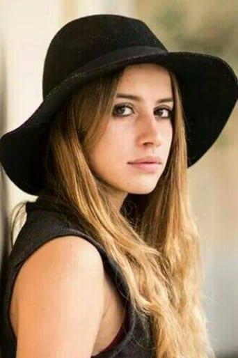 Image of Caterina Biasiol
