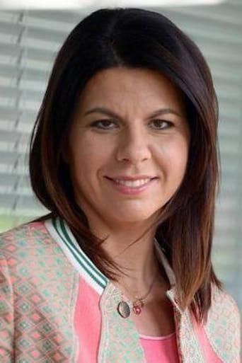 Image of Geppi Cucciari