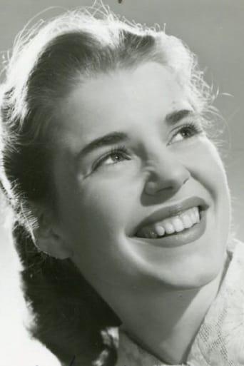 Image of Jean Aubrey