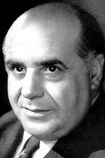 Image of Fernand Sardou