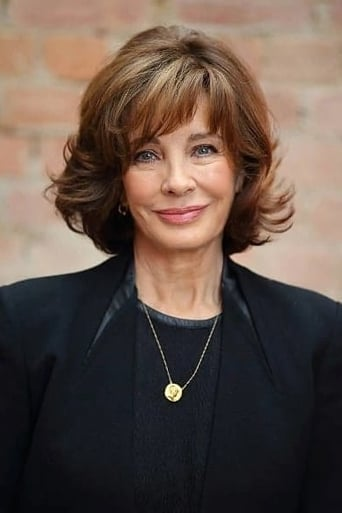 Image of Anne Archer