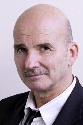 Image of Ged Marlon