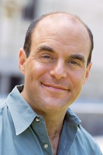 Peter Sagal