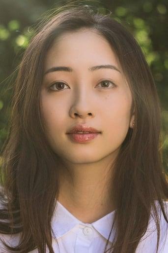 Image of Noa Kawazoe