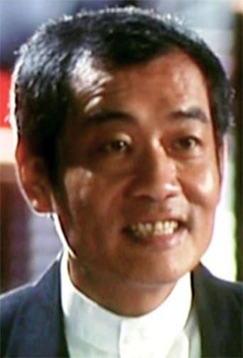 Joe Lee Yiu-Ming