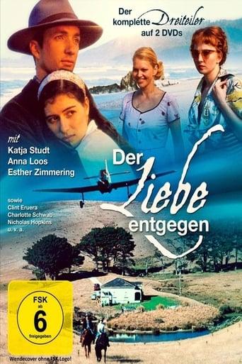 Poster of Der Liebe entgegen