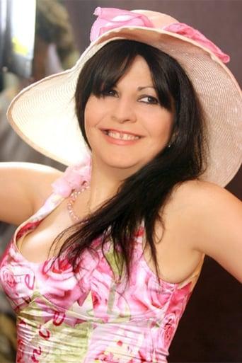 Image of Anna Maria Barbera