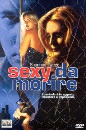 Poster of Sexy da morire