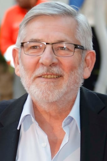 Image of Yves Pignot
