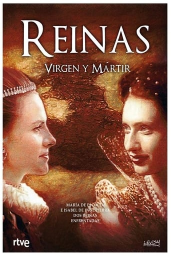 Poster of Queens
