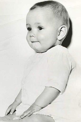 Image of Baby LeRoy