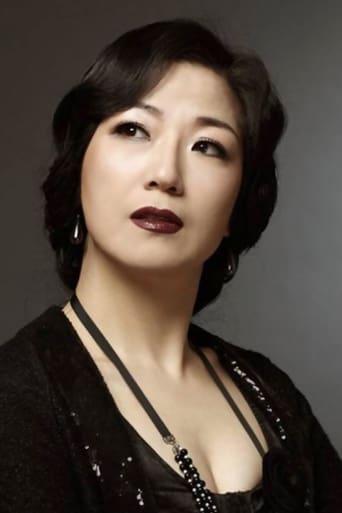 Image of Seo Yi-sook