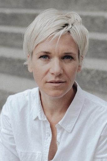 Image of Kerstin Landsmann