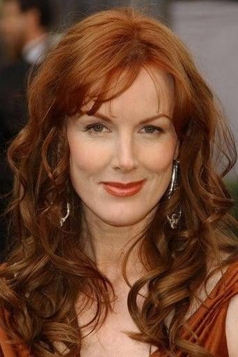 Image of Kathleen York